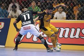 Liga Paulista