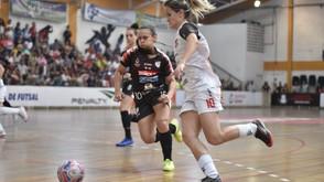 Supercopa Sicredi: Leoas e Taboão se enfrentam em busca da vaga na Libertadores