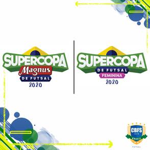 CBFS reuniu-se com os clubes das Supercopa para ajustar as novas projeções das competições