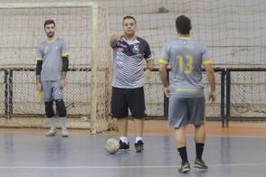 Juventude conhece adversários da Copa Morena 2021