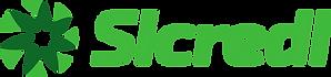 sicredi-logo (1).png