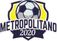 FTFS abre inscrições para o Metropolitano Sub-07, Sub-09 2020