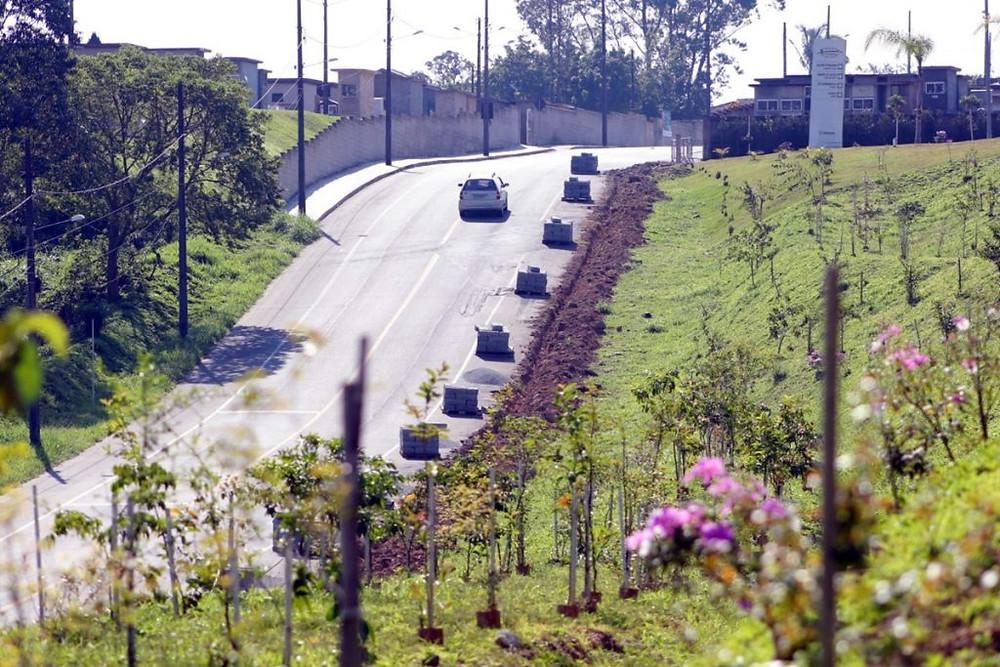 Crédito: Eduardo Montecino - Prefeitura de Jaraguá do Sul participa do investimento