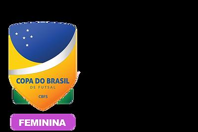 Copa do Brasil Feminina