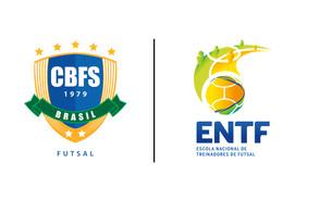 CBFS - ENTF
