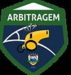 logomarca-arbitragem.png