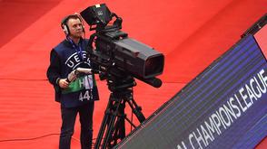 Saiba onde assistir às finais da UEFA Futsal Champions League