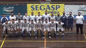 AABB/Segasp estreia com vitória no Campeonato Paulista