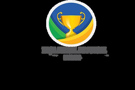 Taça Brasil Masculino