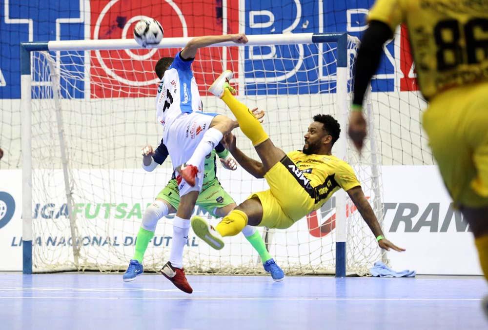 Crédito: Mauricio Moreira - Aurinegro vem de vitória sobre o Pato