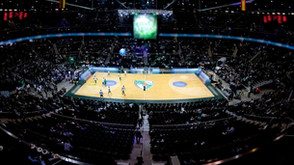 Conheça as arenas aonde serão os jogos da copa do Mundo