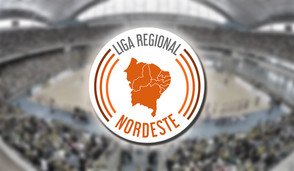 Liga Nordeste