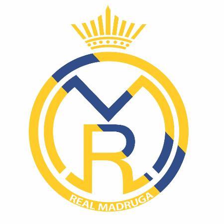 Crédito: Reprodução - Logo do clube