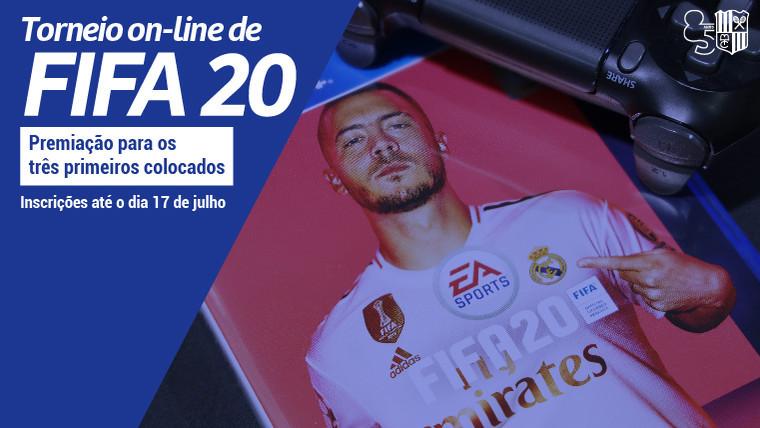 Crédito: Assessoria Minas - As inscrições para o torneio custam R$ 40 e poderão ser feitas até o dia 17 de julho
