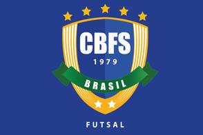 Nota Oficial Supercopa Magnus de Futsal