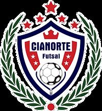 Cianorte Futsal