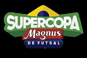 Supercopa Magnus de Futsal