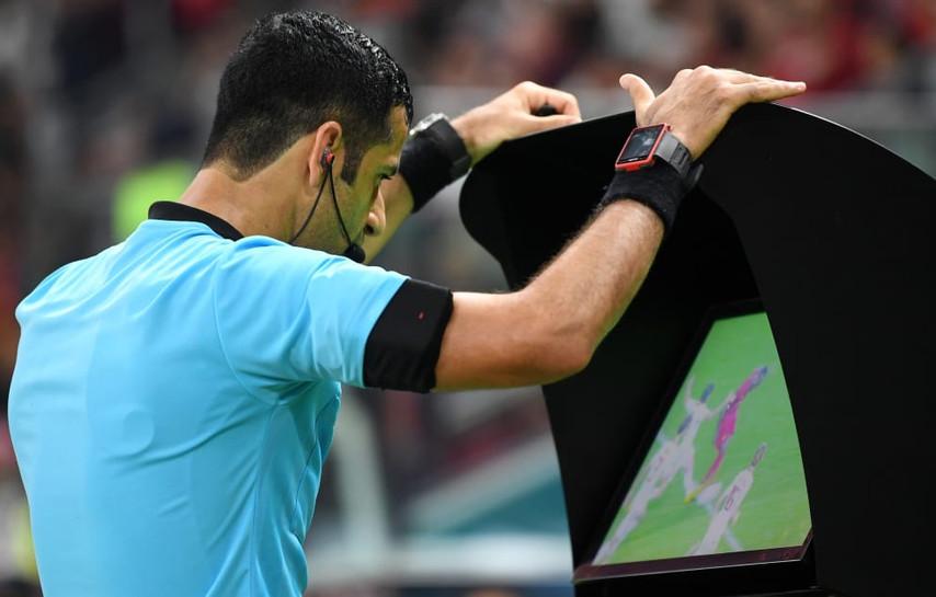 Vídeo de suporte para estreia na Copa do Mundo de Futsal da FIFA Lituânia 2021 ™