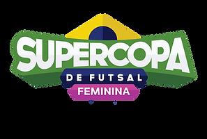 Supercopa de Futsal Feminino