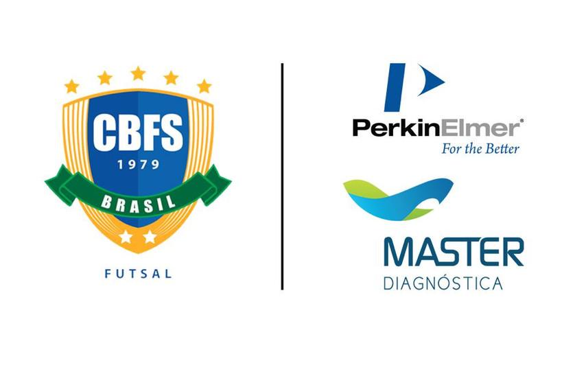 CBFS divulga a atualização no patrocínio
