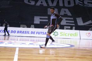 Corinthians recebe o São José pelas oitavas de final da Copa do Brasil Sicredi