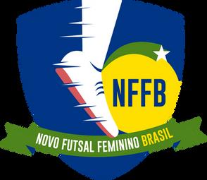 O NFFB - Novo Futsal Feminino Brasil inicia neste sábado com 5 partidas