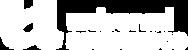 Logo-UA-Horiz-Bco.png