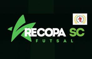 RECOPA SC