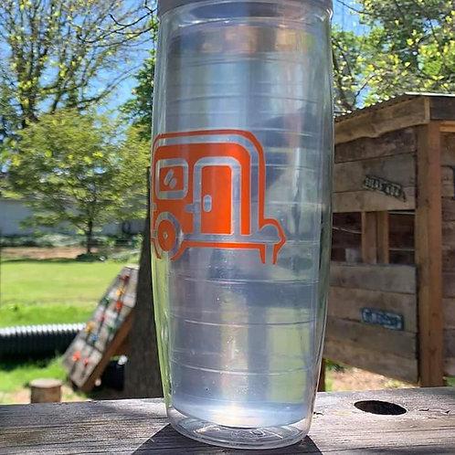 Trailer Water Bottle
