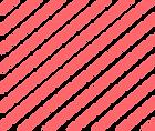 Zig-Pink.png