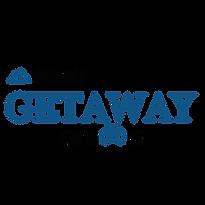 Dalmatia Getaway Logo, Rafting Omis.