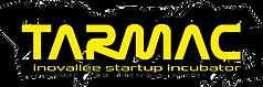tarmac_logo_noir-HD-800x265.png