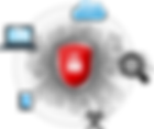 Cyber-Security-PNG-Transparent-HD-Photo.