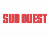 Draculi & Gandolfi dans le quotidien « Sud Ouest »