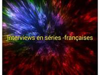 Draculi & Gandolfi dans « Interviews en Séries »