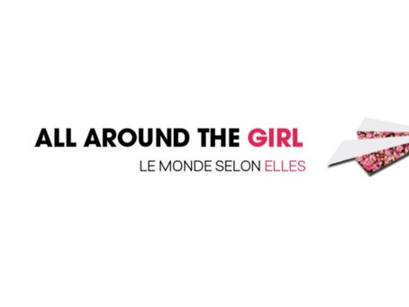 Draculi & Gandolfi cité dans « All Around the Girl »