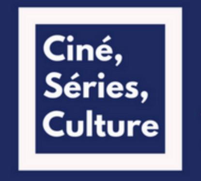 Draculi & Gandolfi cité dans « CineserieCulture »