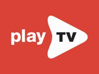 Draculi & Gandolfi sur « Play TV »