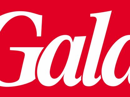 Draculi & Gandolfi cité dans « Gala »