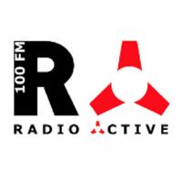 Draculi & Gandolfi sur « Radio Active 100.FM »
