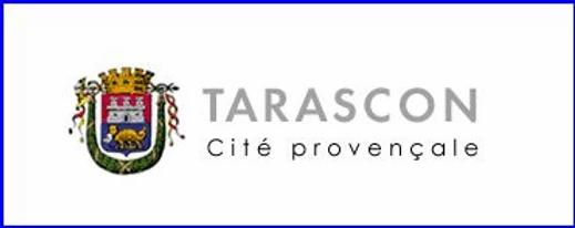 Draculi & Gandolfi sur le « magazine de Tarascon »