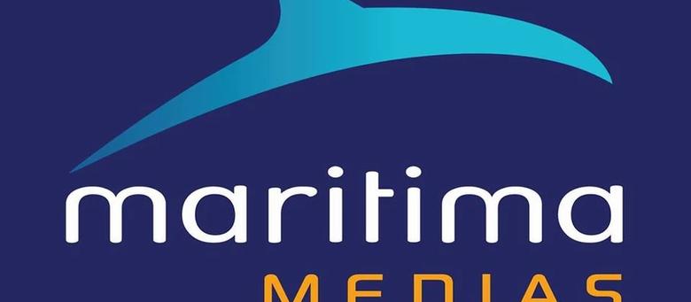 Draculi & Gandolfi sur « Radio Maritima »