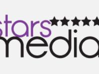 Draculi & Gandolfi cité dans « Star Media »