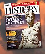 BBC Historyv2.png