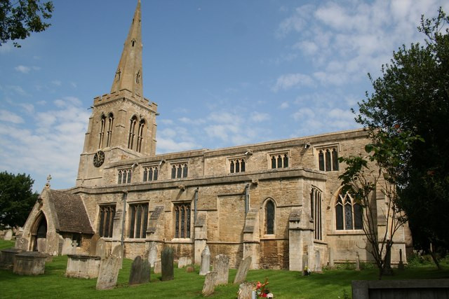 St.Mary_Magdalene's_church_-_geograph.org.uk_-_533762.jpg