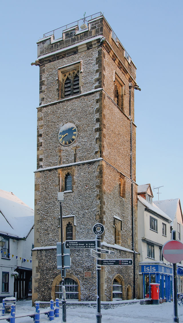 St_Albans_Clock_Tower.jpg
