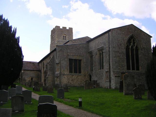 St_Mary's_Church,_Haversham_-_geograph.org.uk_-_229520.jpg