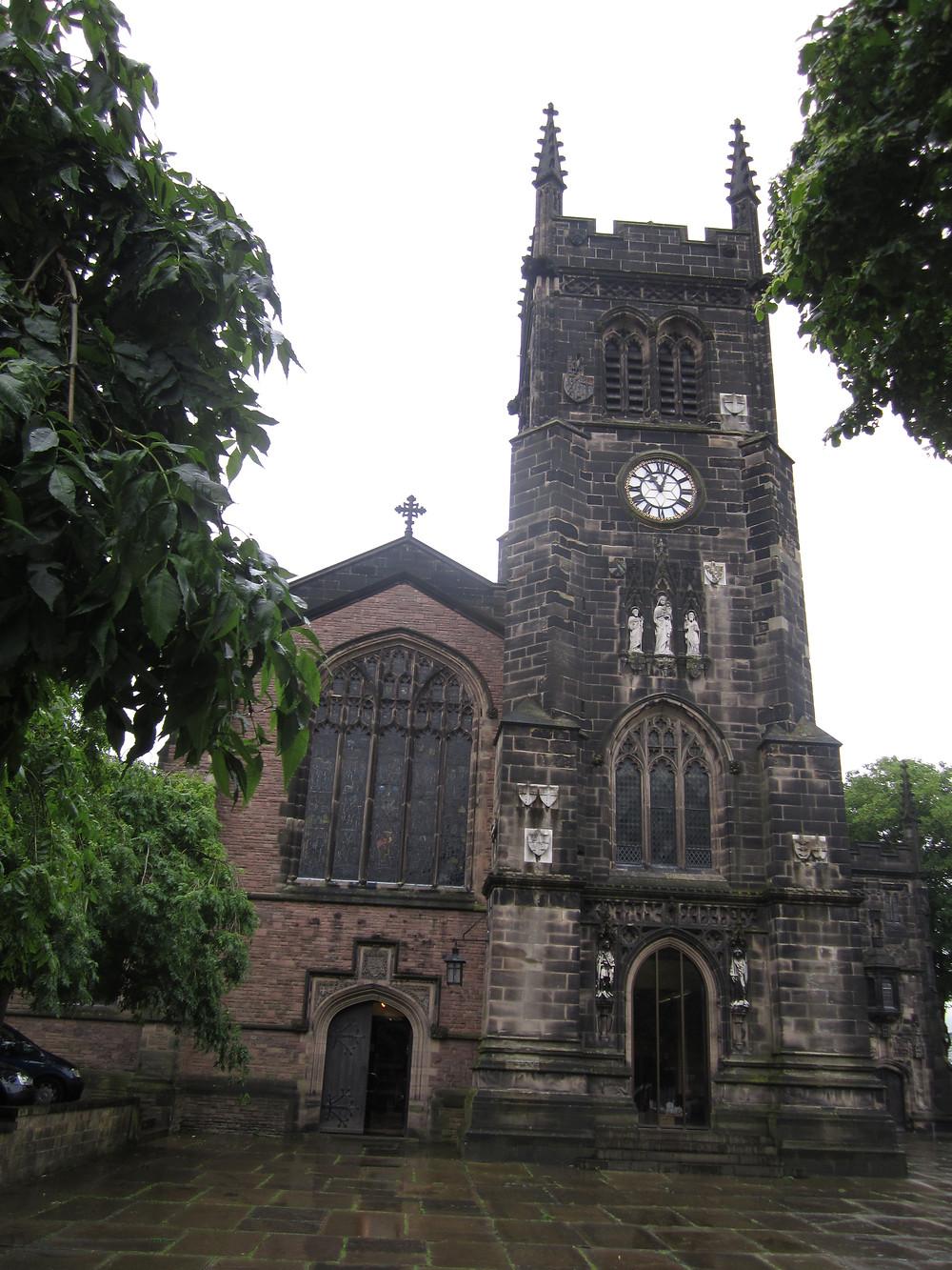 St_Michael_and_All_Angels_Church,_Macclesfield_(3).JPG