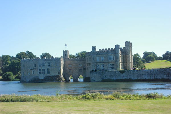 Leeds_Castle-_Driving_view.JPG
