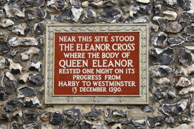 St Albans plaque.jpg